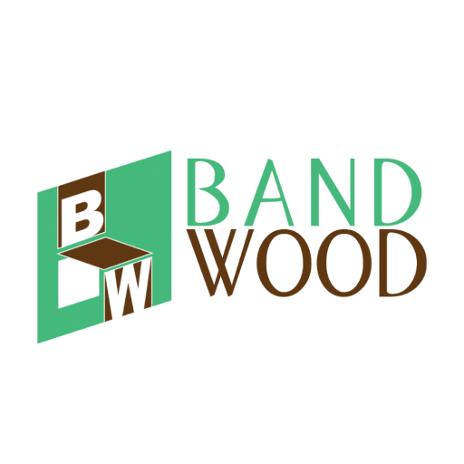 Bandwood Malaysia